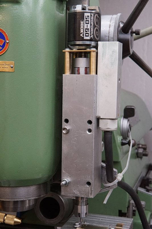 high-speed-spindle-thiel-DSC09560.JPG